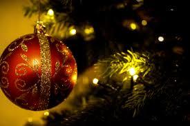 20 décembre 2019, concert de Noël